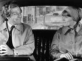 A Touch Of Class  George Segal  Glenda Jackson  1973
