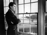 Twelve O'Clock High  Gregory Peck  1949