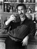 Viva Zapata!  Anthony Quinn  1952