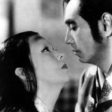 Ugetsu  (AKA Ugetsu Monogatari  AKA Tales Of The Pale And Silvery Moon After The Rain)  1953