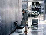 Playtime  Jacques Tati  1967