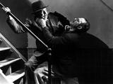 Werewolf Of London  Warner Oland  Henry Hull  1935