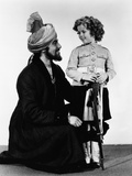 Wee Willie Winkie  Cesar Romero  Shirley Temple  1937