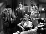 Tin Pan Alley  Jack Oakie  John Payne  Betty Grable  Alice Faye  1940
