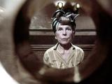 Rosemary's Baby  Ruth Gordon  1968