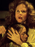 Carrie  Sissy Spacek  Piper Laurie  1976