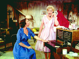 Bells Are Ringing  Jean Stapleton  Judy Holliday  1960