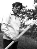 Walking Tall  Joe Don Baker  1973