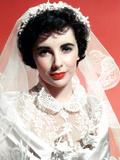 Father Of The Bride  Elizabeth Taylor  1950