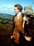 Tom Jones  Albert Finney  1963