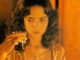 Suspiria  Jessica Harper  1977