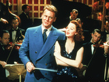 Till The Clouds Roll By  Van Johnson  Lucille Bremer  1946