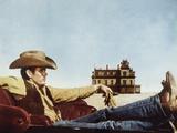 Giant  James Dean  1956
