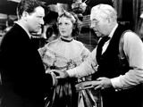 Man's Castle  Spencer Tracy  Loretta Young  Walter Connolly  1933