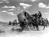 Fort Apache  John Wayne  1948