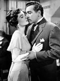 The Great Caruso  Ann Blyth  Mario Lanza  1951