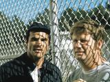 The Longest Yard  Burt Reynolds  James Hampton  1974