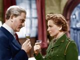 The Life And Death Of Colonel Blimp  (AKA The Adventures Of Colonel Blimp)  1943