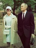 Madigan  Susan Clark  Henry Fonda  1968