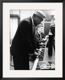 Thelonious Monk - 1964