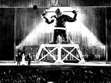 King Kong  Bruce Cabot  Fay Wray  Robert Armstrong  King Kong  1933