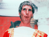 The Life Of Brian  Michael Palin  1979