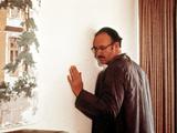 The Conversation  Gene Hackman  1974