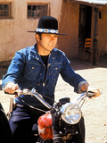Billy Jack  Tom Laughlin  1971