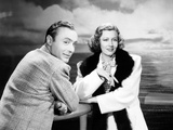 Love Affair  Charles Boyer  Irene Dunne  1939