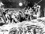 A Trip To The Moon  (AKA Le Voyage Dans La Lune)  1902