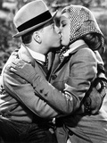 Love Finds Andy Hardy  Mickey Rooney  Lana Turner  1938