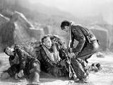 Thirty Seconds Over Tokyo  Don Defore  Van Johnson  Robert Walker  1944