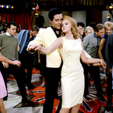 Viva Las Vegas  Elvis Presley  Ann-Margret  1964