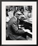 Ray Charles - 1979