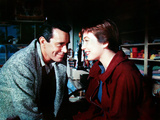 The Trouble With Harry  John Forsythe  Shirley MacLaine  1955
