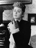 Gaslight  Ingrid Bergman  1944