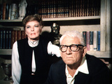 Guess Who's Coming To Dinner  Katharine Hepburn  Spencer Tracy  1967