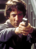 Marathon Man  Dustin Hoffman  1976