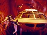 Fantastic Voyage  1966