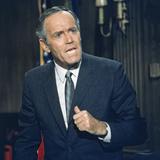 Madigan  Henry Fonda  1968