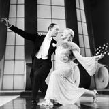 Follow The Fleet  Fred Astaire  Ginger Rogers  1936