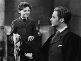 Goodbye  Mr Chips  Terry Kilburn  Robert Donat  1939