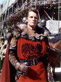 El Cid  Charlton Heston  1961