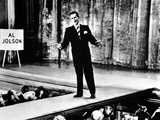 The Jolson Story  Larry Parks  1946
