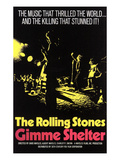 Gimme Shelter  Rolling Stones  1970