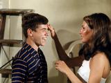 Summer Of '42  Gary Grimes  Jennifer O'Neill  1971
