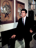The Long Goodbye  Elliott Gould  1973