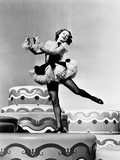 Broadway Melody of 1940  Eleanor Powell