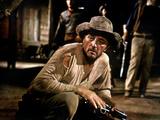 El Dorado  Robert Mitchum  1967