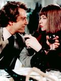 Touch Of Class  George Segal  Glenda Jackson  1973